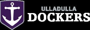 Ulladulla Dockers